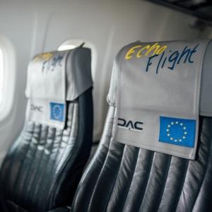 Resposta global da UE para combater a pandemia