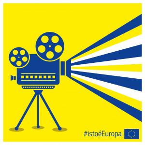 Concurso aberto para financiamento de projetos de cinema