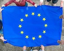 Orçamento da UE com vista à recuperação aumenta fundos para uma Europa mais forte no mundo