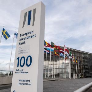 587 milhões de euros para as PME e empresas de média capitalização portuguesas afetadas pela crise da COVID-19