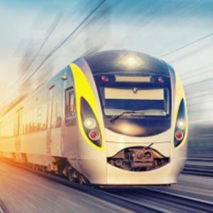 Setor dos transportes em Portugal com quatro projetos selecionados