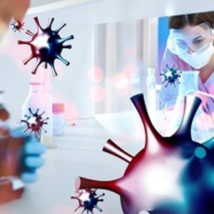 UE concede 314 milhões de euros a empresas inovadoras para combater o coronavírus