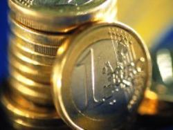 Comissão propõe novas medidas para uma tributação justa e simples