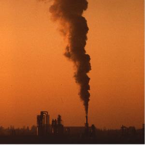 A implementação das regras europeias em matéria de ar limpo deverá ser melhorada