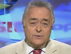 Prémio de Jornalismo «Fernando de Sousa»: candidaturas fecham a 30 de julho