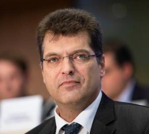 Orçamento da UE com vista à recuperação: rescEU — dotar a UE dos instrumentos de resposta direta a situações de crise