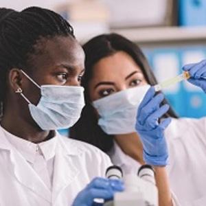 Comissão reforça preparação sanitária para surtos futuros do Coronavírus