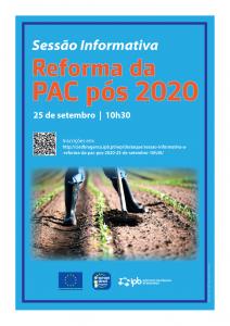 2020-Cartaz-Reforma-da-PAC