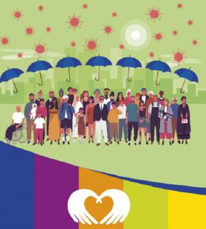 Estão abertas as candidaturas para o Prémio CESE para a Solidariedade Civil, dedicado ao combate ao coronavírus