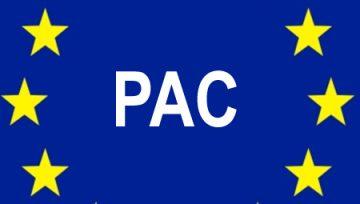 """Sessão Informativa: """"A REFORMA DA PAC PÓS 2020"""" – 25 de setembro – 10h30"""