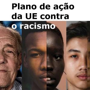 plano-acao-ue-contra-racismo copy
