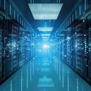 Nova e ambiciosa missão de pioneirismo em matéria de supercomputação