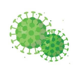 Resposta da política de coesão da UE à crise do coronavírus