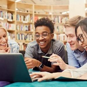Concretizar o Espaço Europeu da Educação até 2025