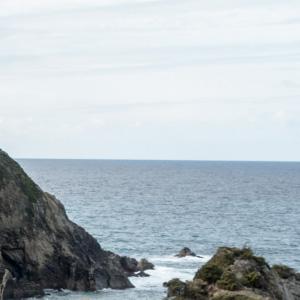 Culatra e Açores entre ilhas europeias que apresentam planos de transição para energias limpas