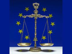 Pacote de procedimentos de infração de outubro: Comissão envia três pareceres fundamentados a Portugal