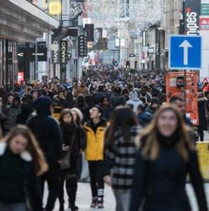 Nova Agenda do Consumidor: Comissão Europeia pretende capacitar os consumidores para que se tornem agentes da transição