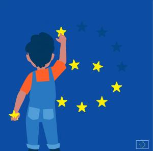Dia Universal da Criança: Declaração Comum da Comissão e do Alto Representante da UE para os Negócios Estrangeiros e a Política de Segurança