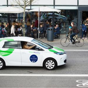 mobilidade-verde_0 copy