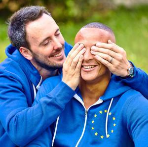 União da Igualdade: a Comissão apresenta a sua primeira estratégia sobre a igualdade das pessoas LGBTIQ na UE