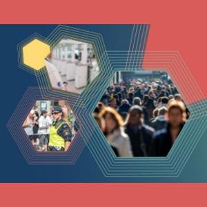 Uma agenda de luta contra o terrorismo e uma Europol mais forte