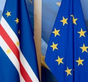 UE promove turismo sustentável em Cabo Verde