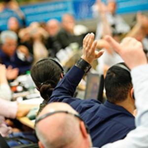 Plano de ação para a democracia europeia: reforçar as democracias na Europa
