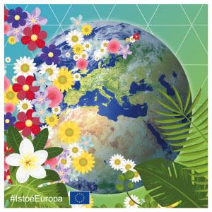 Política de coesão da UE: 60 milhões de euros para transportes públicos limpos e eficientes em Coimbra