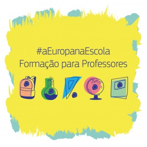 aeuropanaescola_rs_ig_fb