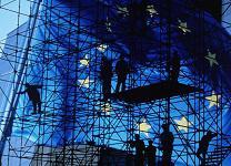 europa_1_-_copy_1