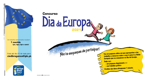 2021-Banner-500x262-Dia-da-Europa