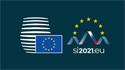 Presidência Eslovena da União Europeia