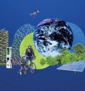Pacto Ecológico Europeu: A Comissão propõe transformar a economia e a sociedade da UE para satisfazer as ambições climáticas