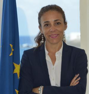 Comissão Europeia nomeia novo chefe da representação em Portugal