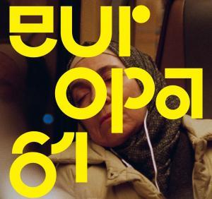 Europa 61 – Semana do Cinema Europeu  – 23 a 29 de setembro