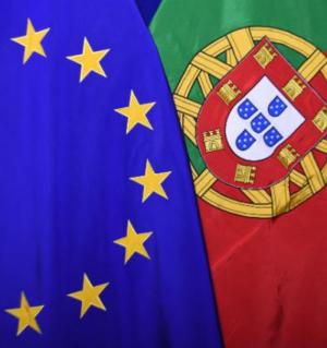 Auxílio estatal: Comissão aprova regime português no valor de 500 000 euros para continuar a apoiar o setor do transporte de passageiros nos Açores no contexto da pandemia de coronavírus