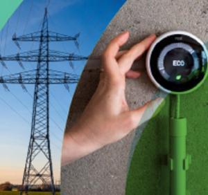 Preços da energia: Comissão apresenta conjunto de medidas para fazer face à situação excecional e aos seus impactos
